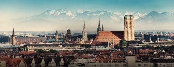 Munich-Stage-Destop