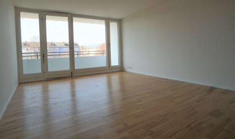 Charmante und großzügige 3-Zimmer-Whg. in beliebter Stadtlage, 80807 München, Etagenwohnung