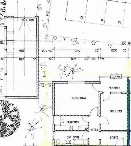 Attraktive 2-Zimmer-Wohnung in Ruhige Lage, 82538 Geretsried, Wohnung